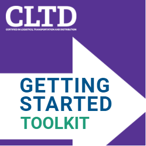 CLTD Getting Started